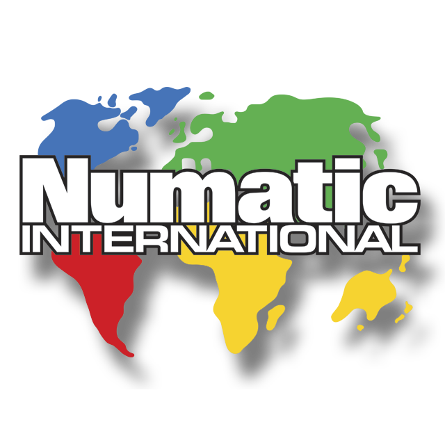 Numatic Portugal