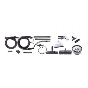 607326_Kit_A26A_Full_32mm_Stainless_Steel_Spray_Extraction_Kit_NET