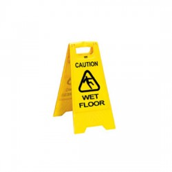 wet-floor-sign1_N01